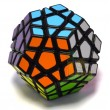 Умный Кубик Мегаминкс Головоломка - Kub 8007