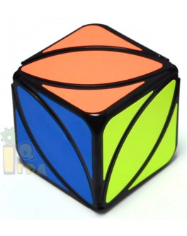 Головоломка Кубик Рубика Magic Cube - ves 8899-3/8702-3
