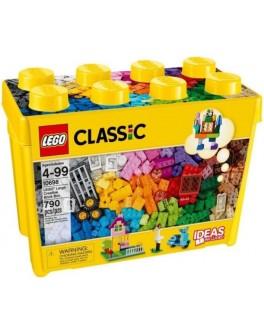 Конструктор LEGO Classic Большая креативная коробка (10698) - bvl 10698