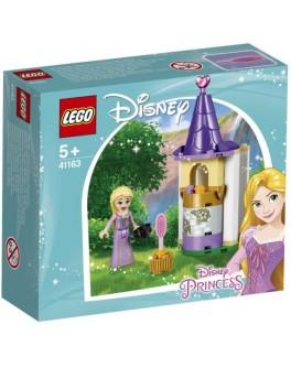 Конструктор LEGO Disney Princess Маленькая башня Рапунцель (41163) - bvl 41163