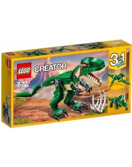 Конструктор LEGO Creator Грозный динозавр (31058) - bvl 31058