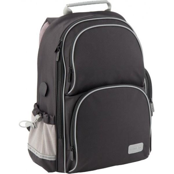 1484a8b3c574 Купить рюкзак Kite K19-702M-4 Smart-4 в Украине