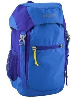 Рюкзак Kite K19-542S-2 дошкільний - kanc K19-542S-2