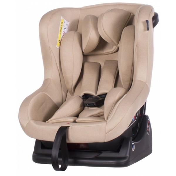 автокресло baby tilly corvet t 521