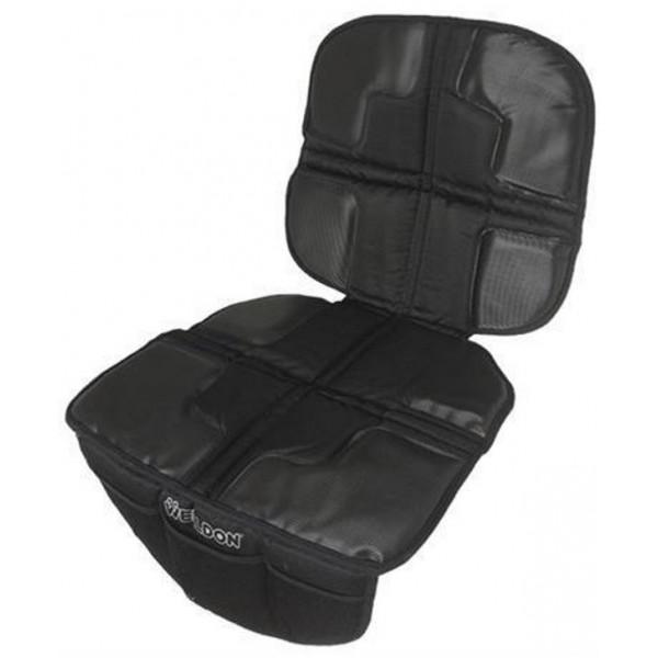 Защитный коврик для автомобильного сиденья Welldon