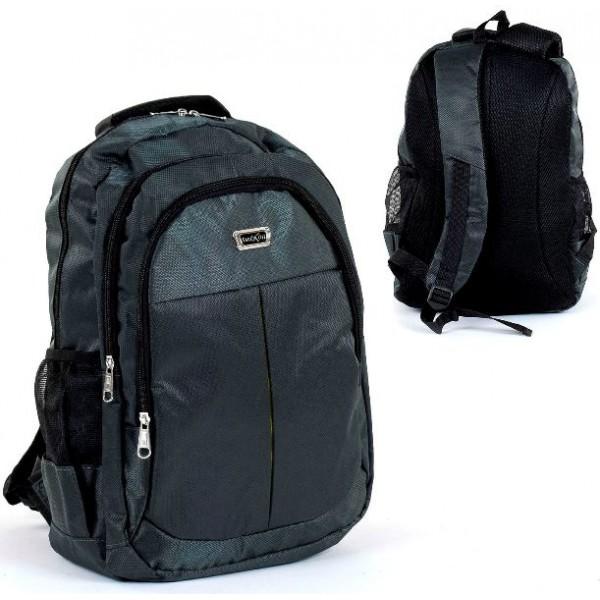 Рюкзак школьный С 36236