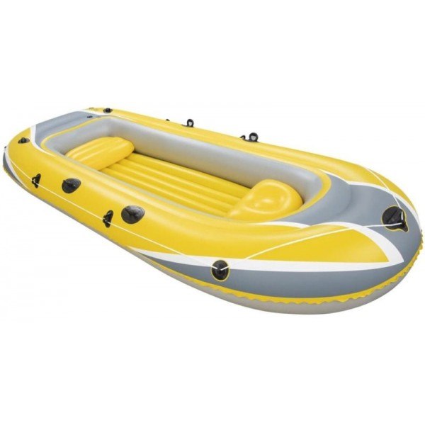 надувная лодка Bestway 61066 Hydro - Force Raft