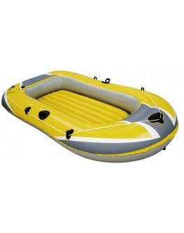 Човен надувний Bestway Hydro-Force Raft (61064) - ves 61064