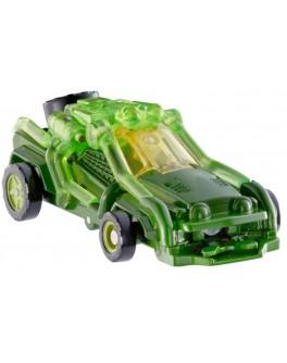 Машинка-трансформер SCREECHERS WILD! L 1 - Думкролер - KDS EU683214