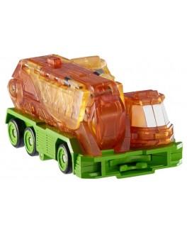 Машинка-трансформер SCREECHERS WILD! L 2 - Фенгстер - KDS EU683221