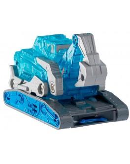 Машинка-трансформер SCREECHERS WILD! L 2 - Веммот - KDS EU683223