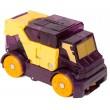 Машинка-трансформер SCREECHERS WILD! L 2 - Баттлтаск - KDS EU683225