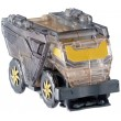 Машинка-трансформер SCREECHERS WILD! L 2 - Стінкрей - KDS EU683226