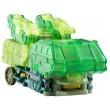 Машинка-трансформер SCREECHERS WILD! L 2 - Гейткріпер - KDS EU683123
