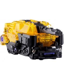 Машинка-трансформер SCREECHERS WILD! L 2 - Ті-реккер - KDS EU683121