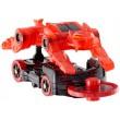 Машинка-трансформер SCREECHERS WILD! L 1 - Рейсертус - KDS EU683212