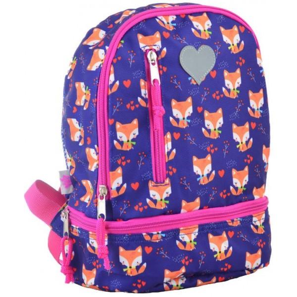 Рюкзак дитячий YES Fox - mlt 555315