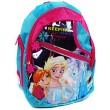 Рюкзак дитячий Холодне серце 3063-FR - mlt 3063-FR