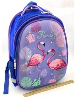 Рюкзак шкільний Kidis Flamingo - mlt 13753