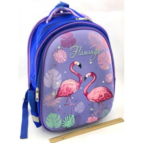 Рюкзак Kidis Flamingo
