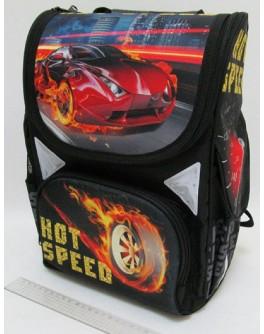 Рюкзак ортопедичний Josef Otten Hot Speed - mlt 1720-JO