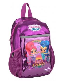 Рюкзак дошкільний Kite SH19-540XS - kanc SH19-540XS