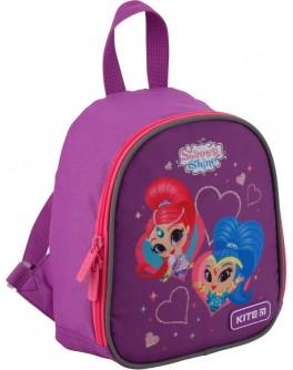 Рюкзак дошкільний Kite SH19-538XXS - kanc SH19-538XXS