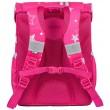 Ранець Joy Schoolbag для учнів початкової школи, об'єм 17 л - ves TGJYSC-A02
