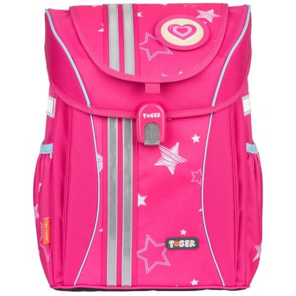 Ранец школьный Joy Schoolbag