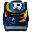 Ранець Spinning Goal для учнів початкової школи, об'єм 13 л - ves NQ18-A07