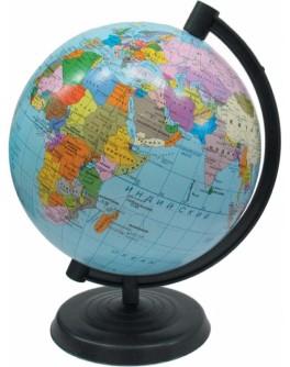 Глобус политический 32 см - kanc 106302
