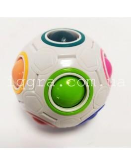 Магічна кулька п'ятнашки Орбо - mpl 2468-2