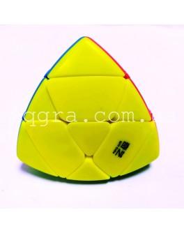 Головоломка пирамида Мефферта - mpl EQY518
