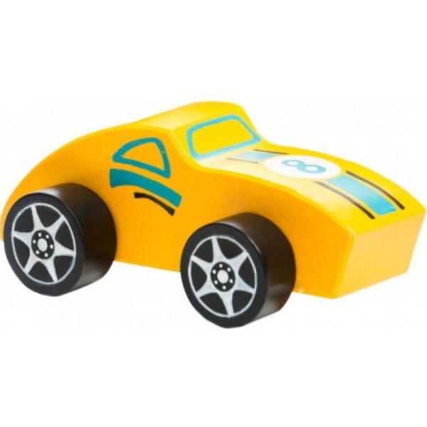 Машинка Тера-Спорт Cubika 12954