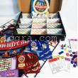 Монополия Люкс Настольная игра - Mlt 6000