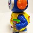 Музична іграшка Huile Toys Робот Космічний доктор - igs 506