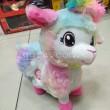 Інтерактивна м'яка іграшка Pets Alive Лама-танцівниця - ves BT-T-0211