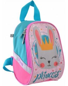 Рюкзак дитячий 1 Вересня K-26 Honey bunny - poz 556462