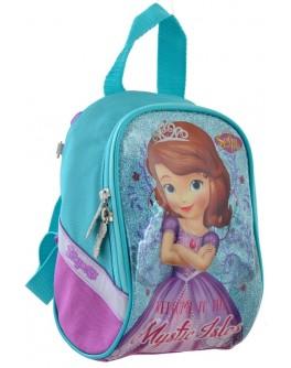Рюкзак дитячий 1 Вересня K-26 Sofia - poz 556465