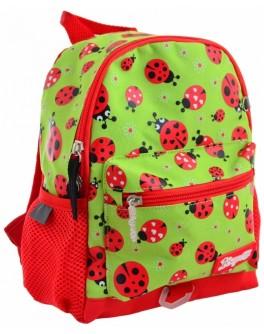 Рюкзак дитячий 1 Вересня K-16 Ladybug - poz 556569