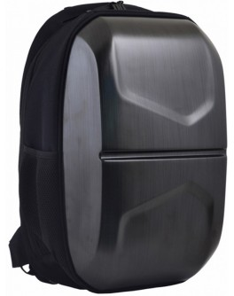 Рюкзак шкільний каркасний YES Т-33 Stalwart, 44.5х29.5х14.5 - poz 555523