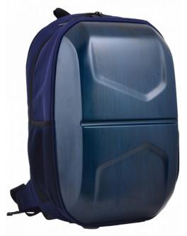 Рюкзак шкільний каркасний YES Т-33 Stalwart  - poz 555521