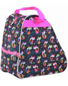 Рюкзак-сумка YES Sly Fox, 35х20х34 - poz 555348