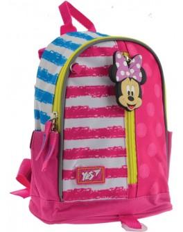 Рюкзак дитячий YES K-30 Minnie - poz 556831