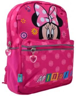 Рюкзак дитячий YES двосторонній K-32 Minnie - poz 556847