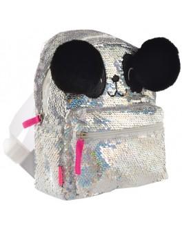 Рюкзак дитячий YES K-19 Panda - poz 556547
