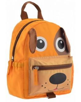 Рюкзак дитячий YES K-19 Puppy - poz 556543