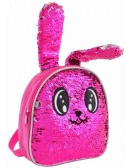 Рюкзак дитячий YES K-25 Honey bunny - poz 556509