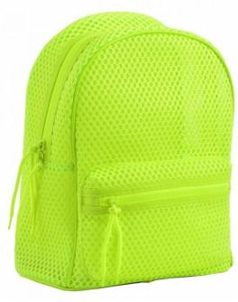 Рюкзак молодіжний YES ST-20 Goldenrod, 33х25х13 - poz 555459