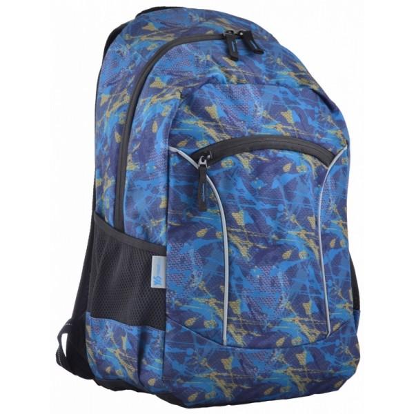 Рюкзак молодежный YES Т-39 Web, 48х30х16